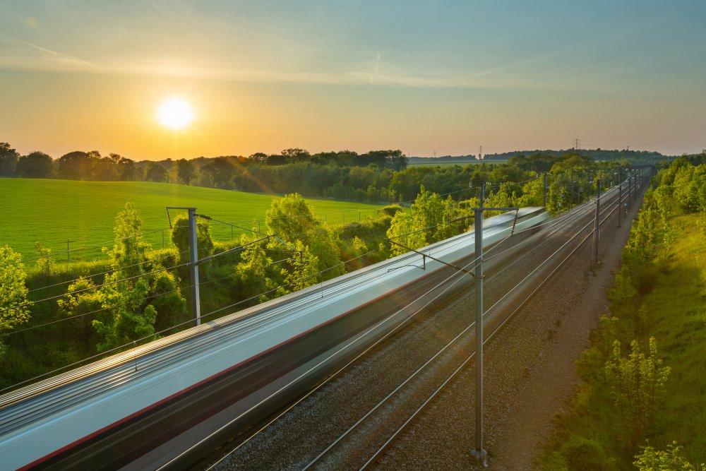 CDG Express - Développement durable