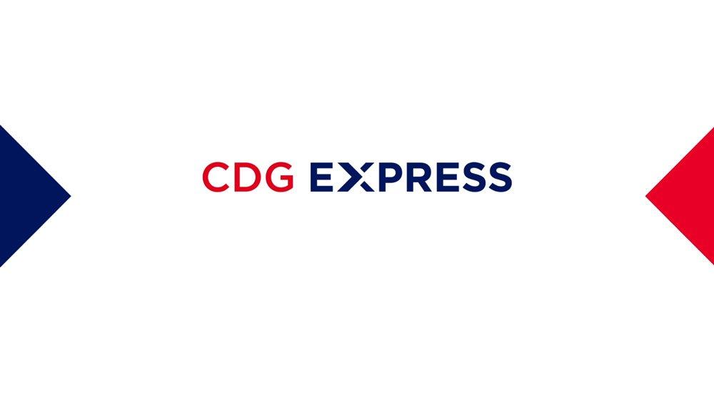 CDG Express - L'essentiel du projet en 3 min